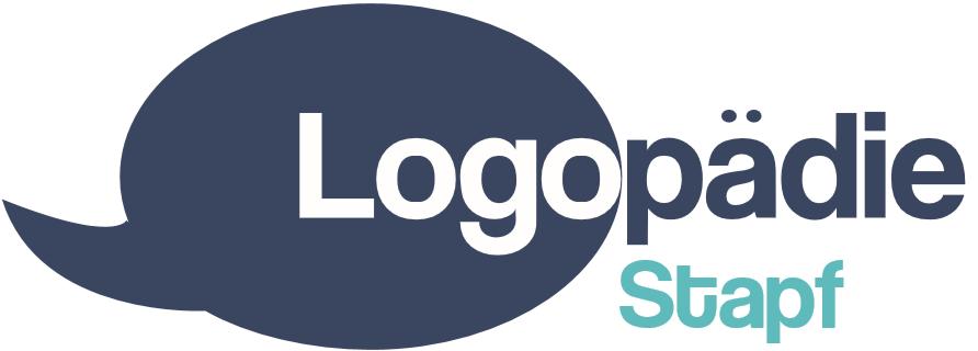 Logopädie Stapf